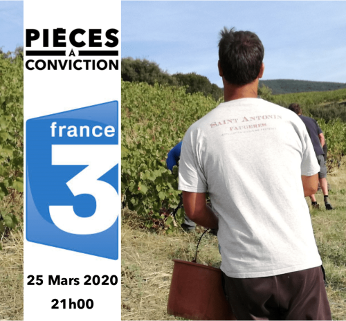Fr3 20 Pieces A Convictions Illustration 2 Min